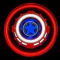 HID Projectors Logo