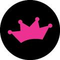 Falutin USA Logo