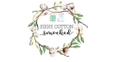 High Cotton Smocked Logo