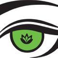 High End Beauty Logo