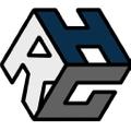High Roller Games Logo