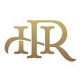 HRS logo