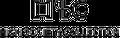 High Society Collection USA Logo