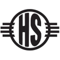 High Spirits Flutes Logo