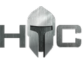 High Threatncealment Logo