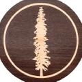 HighTree Logo