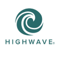 Highwave Logo