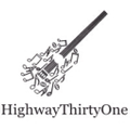 Highway Thirty One Logo