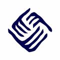 Hiimfxu logo