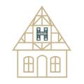 Hildes Haus Logo