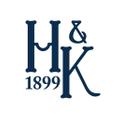 Hilditch & Key UK Logo