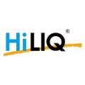 HiLIQ Logo