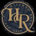 Hillman Reid Logo