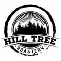 Hill Tree Roastery Logo
