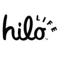 hilo LIFE Logo