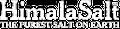 HimalaSalt logo