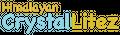 Himalayan Crystallitez Logo