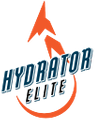 Himalayan Hydration Drink Co Logo