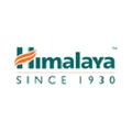 Himalayawellness Logo