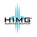 HIMG® Surface Repair Logo