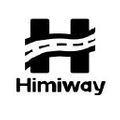 Himiway Bike Coupons and Promo Codes