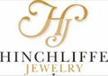 Hinchliffe Jewelry Logo