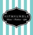Hip & Humble USA Logo