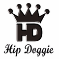 Hip Doggie Logo