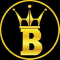 HipHopBling Logo