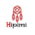 Hipimi Logo