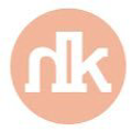 HipKidsBoutique Logo