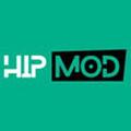 HipMod Logo
