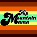 Hip Mountain Mama Logo