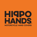 Hippo Hands logo