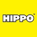 HIPPOBAG Logo