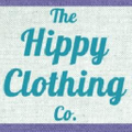 The Hippy Clothing Logo