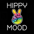 Hippymood Logo