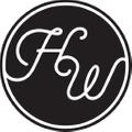 Hipster Wannabe Logo