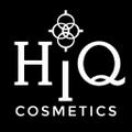 hiqcosmetics Logo