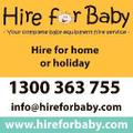 www.hireforbaby.com Logo
