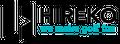 Hireko Golf Logo