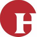 Historia.net Logo