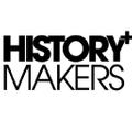 History Makers 02 Logo