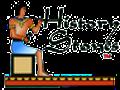History Stones Logo