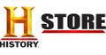 History Store Logo