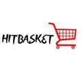 Hitbasket Logo