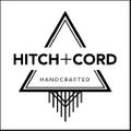 Hitch + Cord Logo