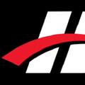 Hitec Multiplex USA Logo