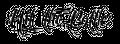 hitthebottlepolishes.com.au Australia Logo
