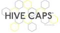 Hive Caps USA Logo
